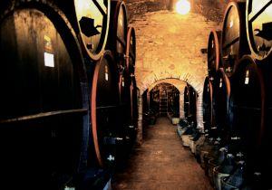 Brogsitter Rotwein